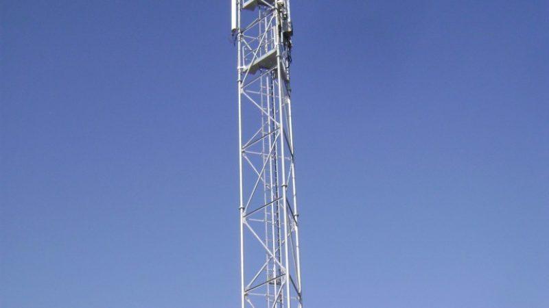 Petite taille, 4G ready : Les antennes Free Mobile livrent quelques détails