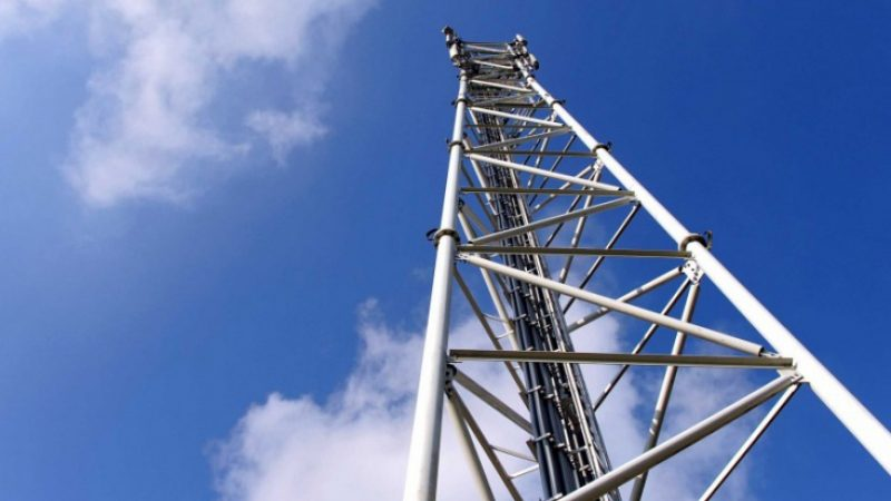 Couverture zones peu denses : l'ARCEP fait le point sur le déploiement 2G/3G/4G d'Orange, SFR, Bouygues et Free
