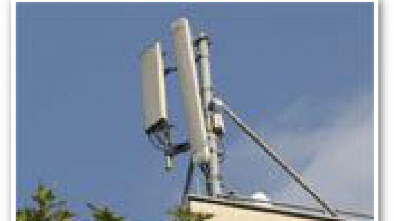 Orange : Une antenne 4G au centre d'un conflit à Rouen