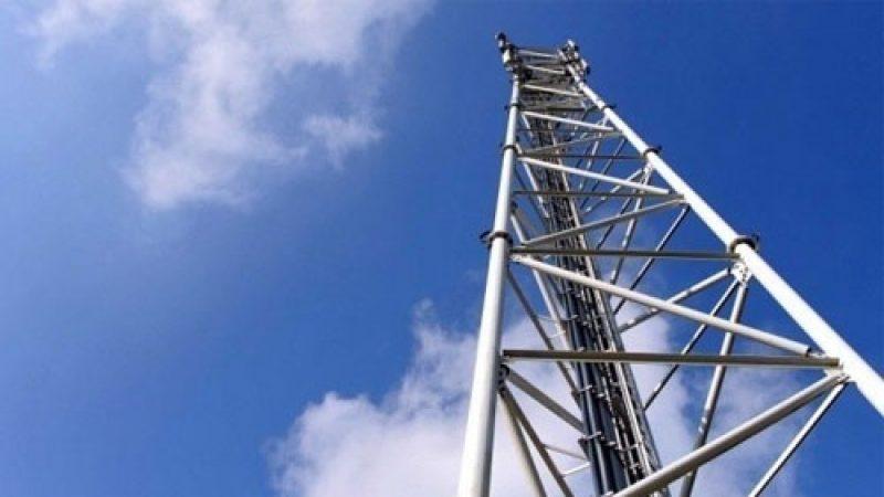 Déploiement de la 5G : 25 000 antennes à adapter dont 5 000 nouvelles antennes pour une couverture nationale selon Orange