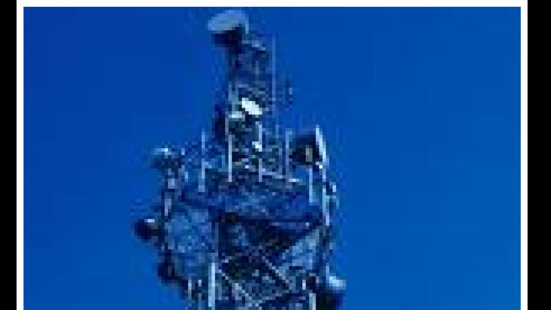 Les antennes relais bientôt taxées ?