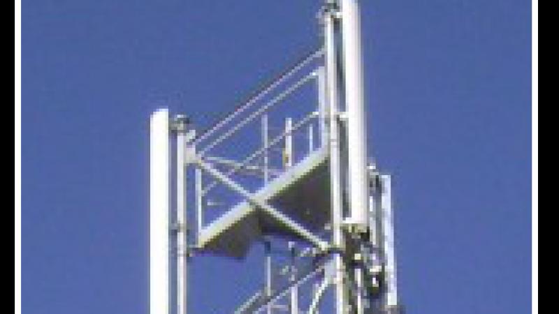 Les habitants de Vitry sur Seine n'aiment pas les antennes Free