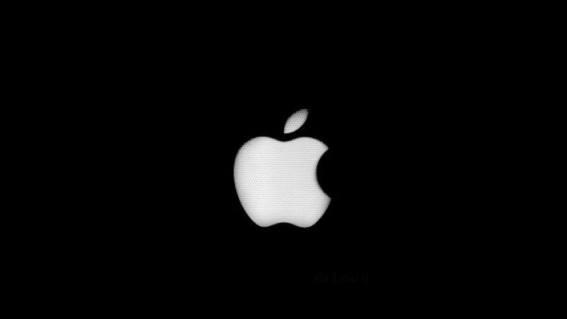 Apple commande deux nouvelles séries TV et fait appel au réalisateur de Hunger Games