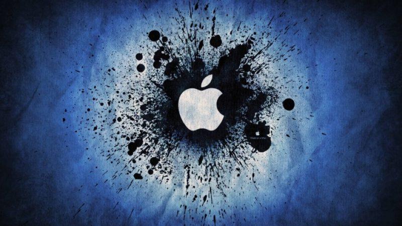 iPhone 8 : De nouvelles informations révélées accidentellement par Apple