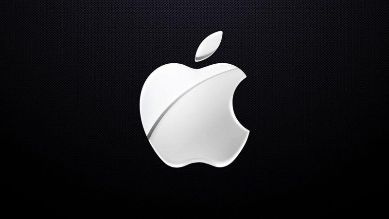 La mise à jours d'IOS 9.3.5 d'Apple ne permet pas d'éradiquer PEGASUS d'un I-Phone déjà infecté