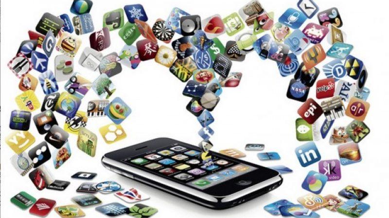 Les possesseurs de smartphones Android jouent plus, ceux qui ont un iPhone dépensent plus pour jouer