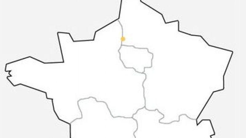 Free : Incident sur certains DSLAM en Aquitaine