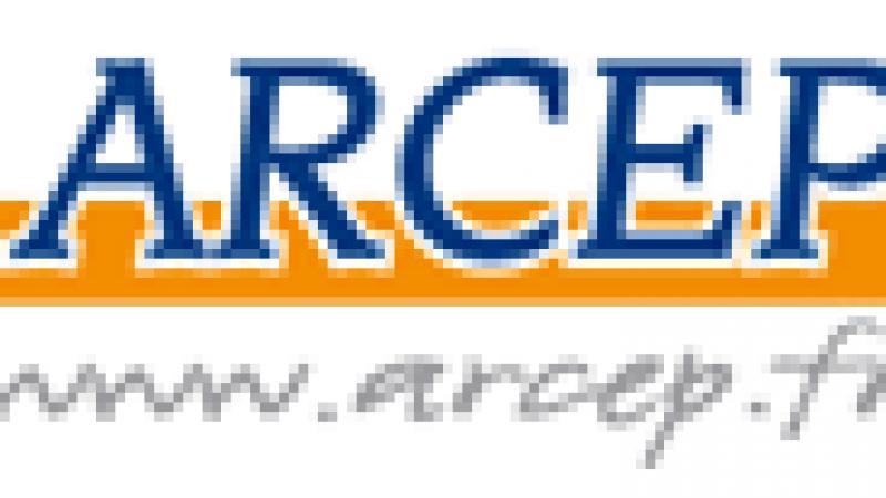 L'ARCEP adopte la baisse des appels vers les mobiles