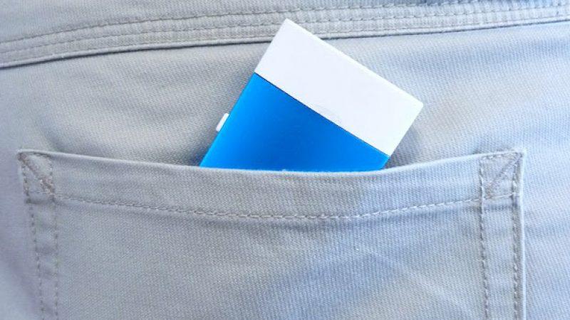 Archos présente le PC Stick, qui tient dans la poche et transforme n'importe quelle TV en PC
