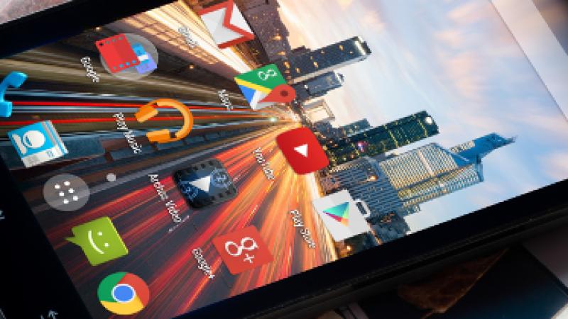 Free Mobile : Tour d'horizon des smartphones 4G à moins de 200 euros