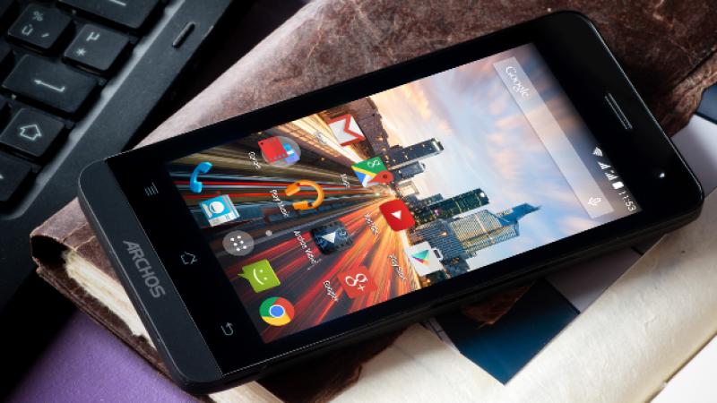 Free Mobile : Tour d'horizon des smartphones 4G à moins de 200 euros (ou presque)