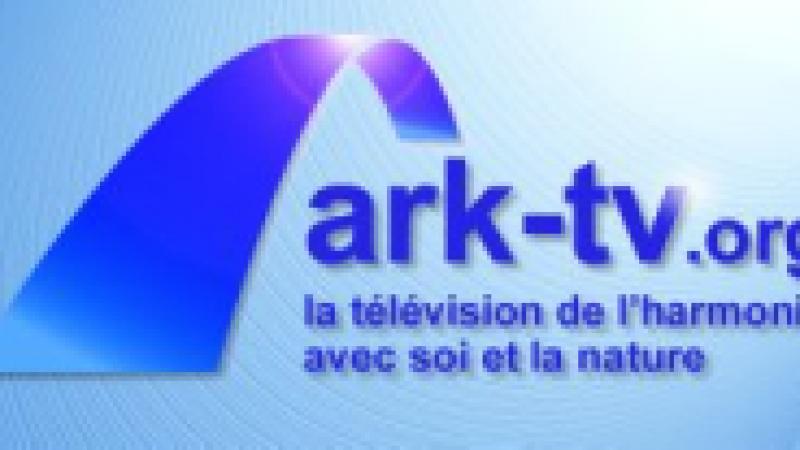 Nouvelle chaîne et nouvelle thématique sur Freebox TV