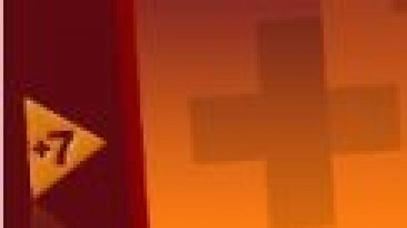 Arte+7 sur le net mais pas sur Freebox (Vidéo)