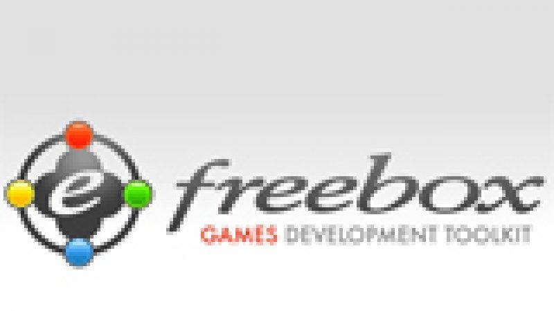 Freebox TV va pouvoir être intégrée aux applications Elixir