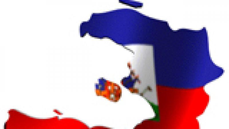 Free ne facture plus temporairement les appels vers Haïti