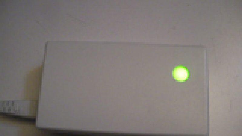 Univers Freebox teste les nouveaux Freeplugs V2