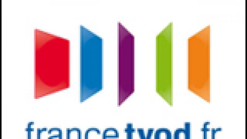 La Catch-up TV de France TV devrait arriver prochainement chez Free