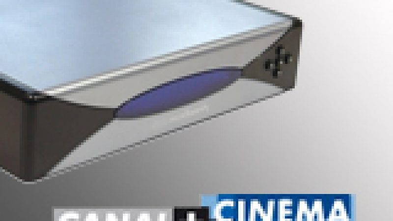 [MàJ] Canal+ Cinéma gratuit pour les freenautes jusqu'à la fin du mois