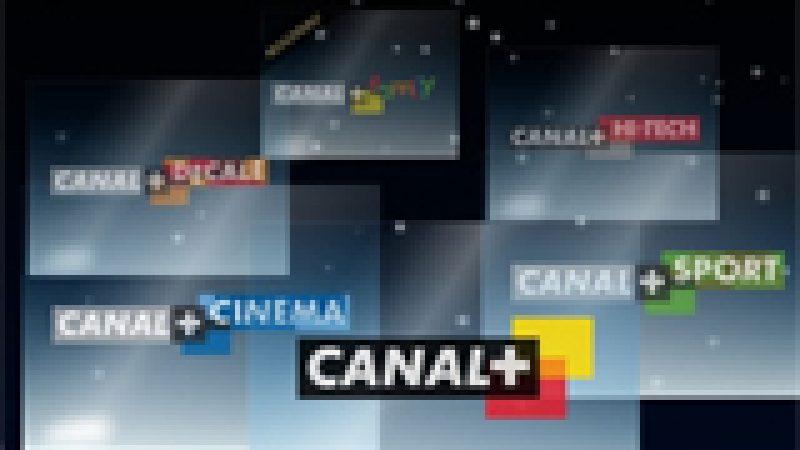 [MàJ] Free offre les chaînes Canal+ à ses abonnés durant 10 jours