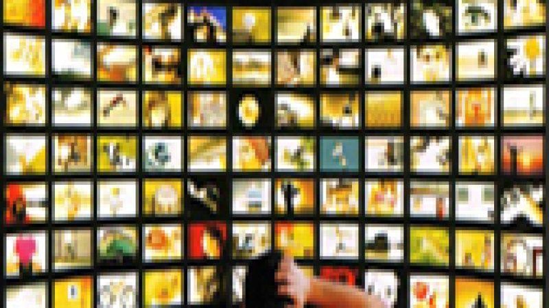 TV par ADSL : Quel FAI propose le plus de chaînes ?