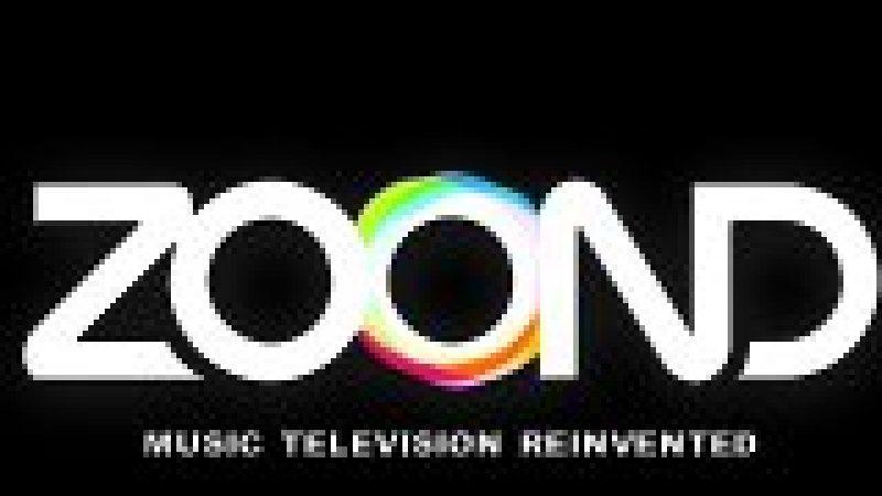 Un bouquet de chaînes personnalisables prochainement sur Freebox TV