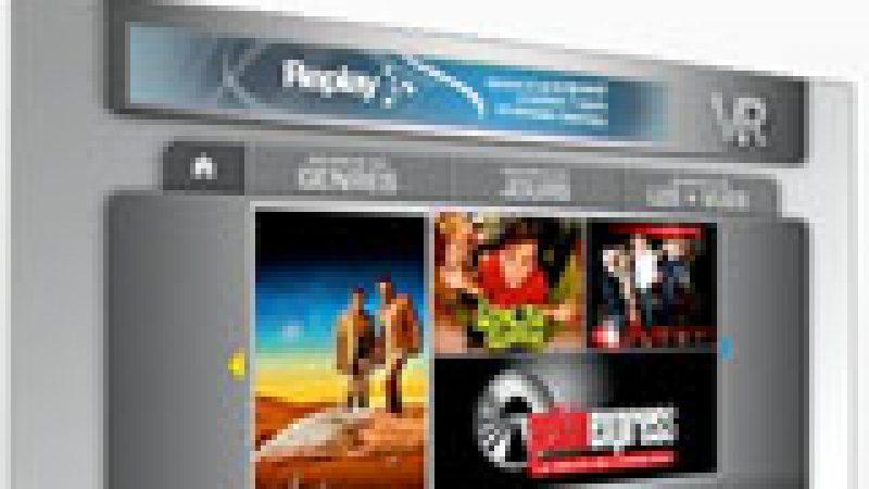 Catch up TV by Free : Un nouveau portail en préparation