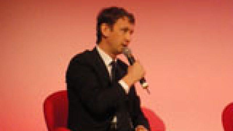 Maxime Lombardini : Free a beaucoup d'armes pour réussir.