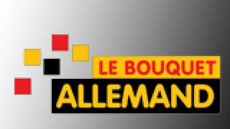 Freebox TV : « Le Bouquet Allemand » enrichit l'offre télévisuelle numérique.
