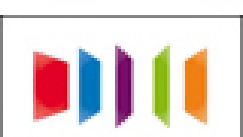 La VOD de France Télévision sur Numéricable