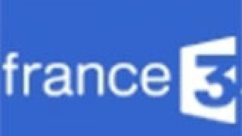 France 3 HD sur la Freebox dès le 23 mai au matin