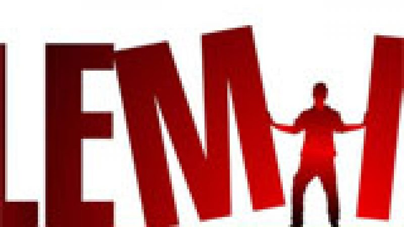 La chaîne Dilemme fait son entrée sur Freebox TV
