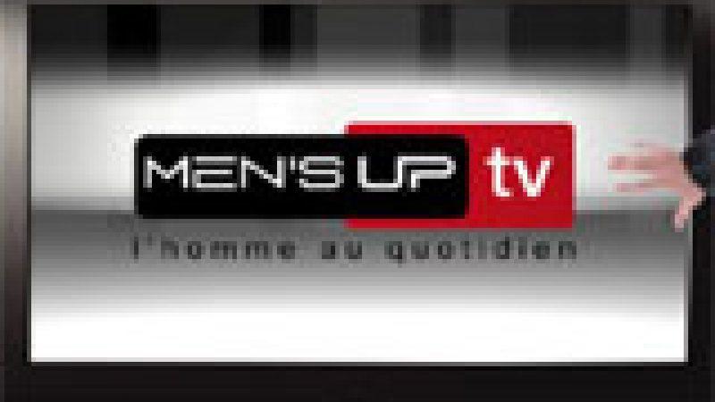 Nouvelle chaîne gratuite sur Freebox TV : Men's UP TV