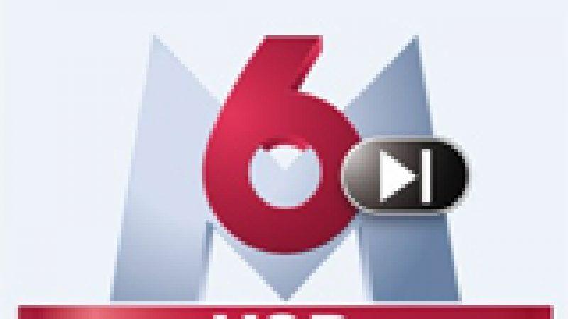 Freebox : Lancement du « Pass séries VIP » de M6, abonnement exclusif en direct des USA
