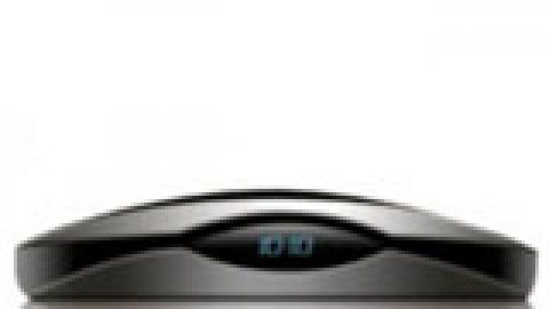 Disque 250 Go, 4h mobile incluses, Blu-ray : la Freebox V6 dévoilée ?