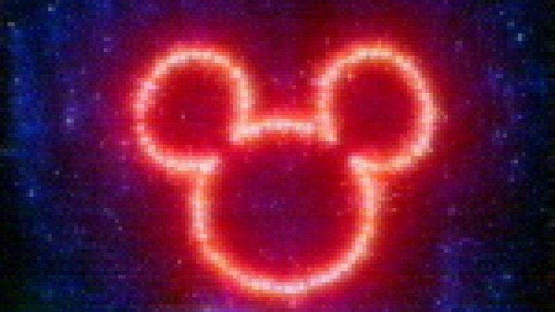 Disney Channel devrait arriver dans le bouquet basic de Free