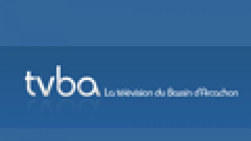 TVBA, la chaîne du bassin d'Arcachon bientôt sur la Freebox TV ?