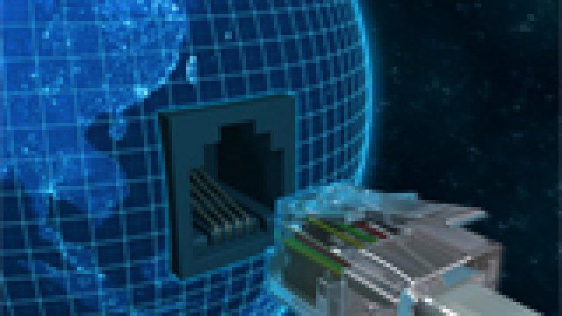Interview d'Iris64, qui a déployé le réseau haut-débit dans les Pyrénées-Atlantiques