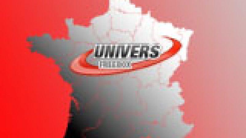 Nouveau : A chaque région son Univers Freebox