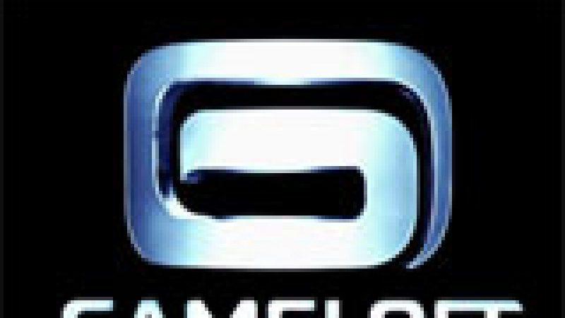 Gameloft : « Nous avons beaucoup de jeux en développement pour la Freebox Révolution »
