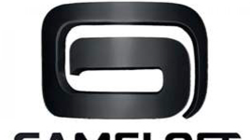 Reportage : Gameloft et la Freebox Révolution