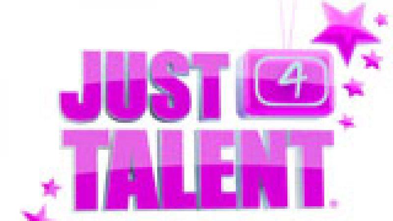 Just 4 Talent, un nouveau concept de chaîne lancé en exclusivité sur Freebox et Alicebox