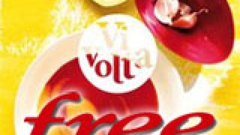 Vivolta : Fin de l'exclusivité avec Canalsat et arrivée chez Free le 1er avril