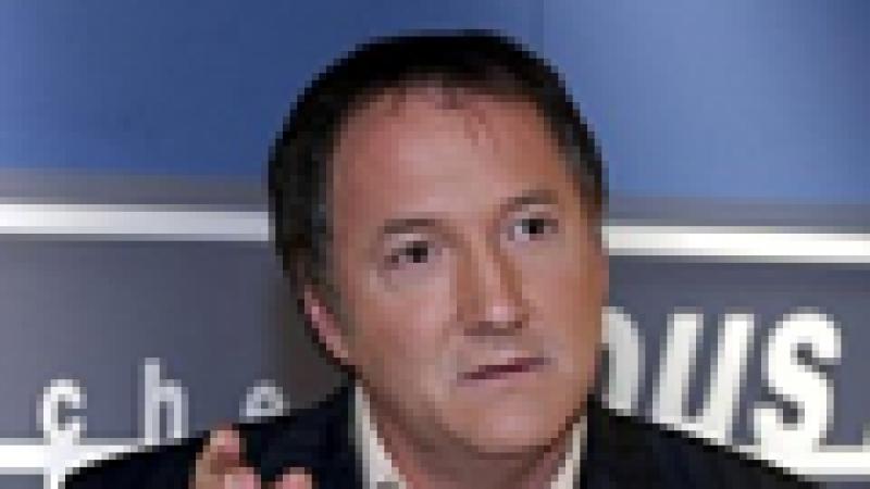 Air TV reprend le flambeau de RTL9 Lorraine et cherche à diffuser ses programmes sur Freebox TV