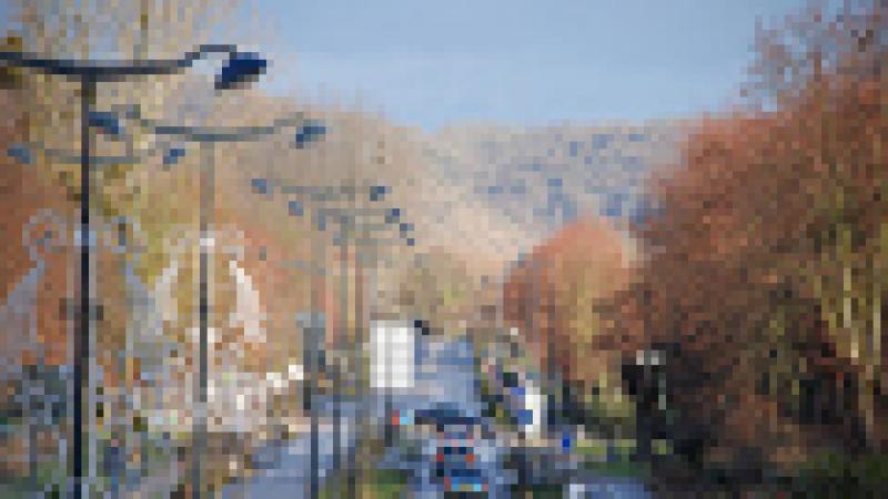 Fibre optique : Spie et Sogire décrochent le contrat avec Val-de-Reuil
