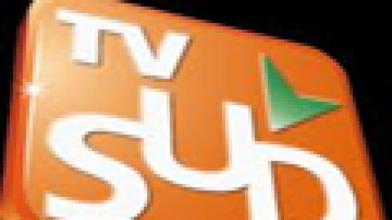 Le CSA autorise 7L Montpellier a prendre le nom de TV Sud Montpellier