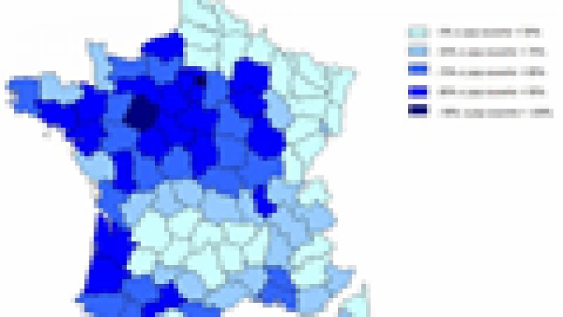 TNT : Signal faible ou inexistant au Val d'Ajol