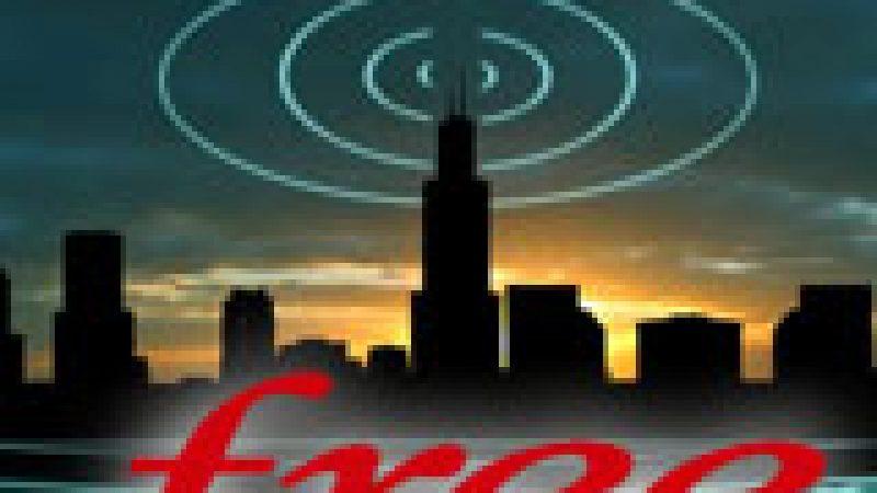 Free : Bilan du déploiement du réseau Wimax