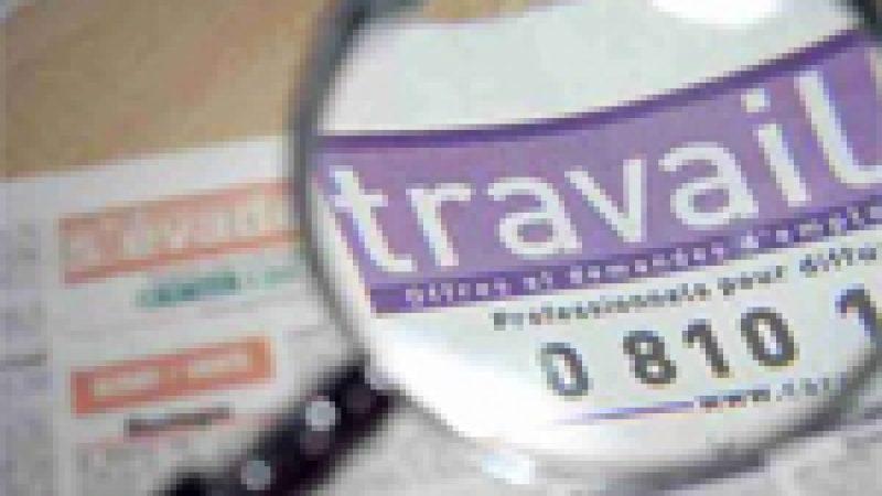 Free recherche un Coordonnateur Déploiement Exploitation et Maintenance en Haute Savoie