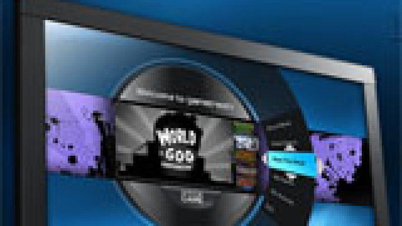 GameTree TV invite les Freenautes à donner leurs impressions sur la plateforme de jeux disponible sur la Freebox Révolution