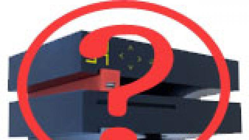 Découvrez une fonction cachée de la Freebox Révolution !